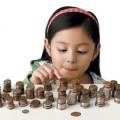 11_14_2013Kids-Coins1