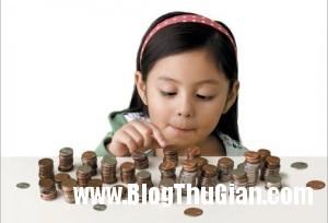 11 14 2013Kids Coins1 300x204 Những câu nói hay , độc về tiền