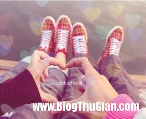 20130821150253 neu ban thuc su yeu mot nguoi2 300x246 Những câu nói hay về tình yêu