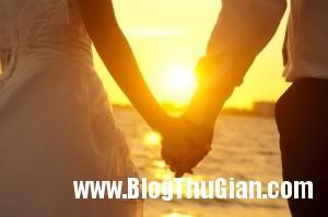 Tuyetchieugiupbancoduoctinhyeudichthuc3 300x199 20 câu nói cực lãng mạng trong tình yêu