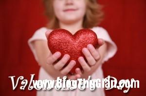 Valentines Day 300x199 Những lời chúc valentine lãng mạn và ngọt ngào nhất.