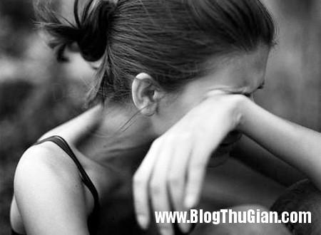 c82268b0d4dbe3b89fefbcd892826d5c Những câu nói khiến phụ nữ đau lòng nhất