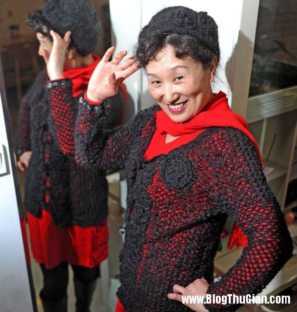 chunhan Mất 11 năm để hoàn thành tác phẩm lưu giữ thời niên thiếu.