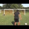 Đây là cách mà người ta đào tạo ra siêu thủ môn