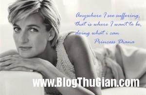 dianaquote3 172818 1373160507 600x0 300x195 Những câu nói hay nhất của công nương Diana