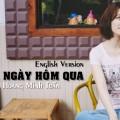 English Version Ballad – Em Của Ngày Hôm Qua-cảm nhận theo từng nốt nhạc.