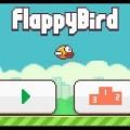 Fappy-bird chia rẽ tình anh em như thế đó :)