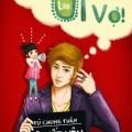 goctraitim.vn_tho-che-ve-vo