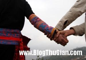 nhung phong tuc hon nhan la nhat viet nam1 300x211 Những phong tục hôn nhân thú vị ở Việt Nam