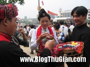 nhung phong tuc hon nhan la nhat viet nam5 300x225 Những phong tục hôn nhân thú vị ở Việt Nam