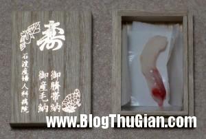 phongtuc1 300x202 10 phong tục lạ chào đón trẻ sơ sinh trên thế giới