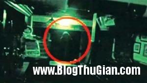 quy 300x169 Băng ghi hình tại quán bar phát hiện mặt quỷ.