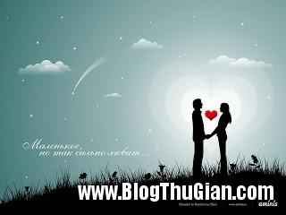tin nhan ninh vo Những tin nhắn yêu thương dành cho vợ iu