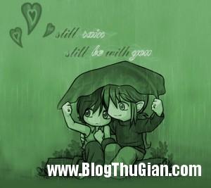 tinhyeu 300x267 Những câu nói hay về tình yêu ( phần 2 )