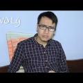 """Toàn Shinoda Vlog 18: Flappy Bird và """"Văn hoá"""" GATO"""