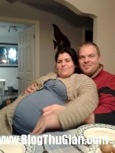 140323 1thai bf08f 225x300 Mang thai 34 tuần mới phát hiện không có thai nhi