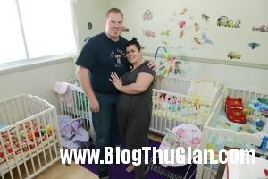 140323 4thai bf08f 300x200 Mang thai 34 tuần mới phát hiện không có thai nhi