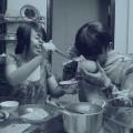 BB&BG : Mẹ [Official] – Lắng nghe và cảm nhận điều quý giá nhất trên đời