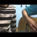 Em của ngày hôm nay (Acoustic Demo)…quá chất