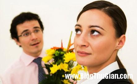 images424021 2.2 Tuyệt chiêu nịnh vợ, người yêu