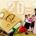 lich-su-ngay-nha-giao-viet-nam-20-11
