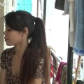 [Phim ngắn] Khoảnh khắc làm đĩ – rất hay và ý nghĩa