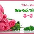 thiệp-tặng-quà-8-3-2014