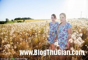 1 34e9e 300x206 Ngôi làng có tỷ lệ sinh đôi cao nhất thế giới