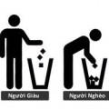NGUOI- GIAU- NGUOI- NGHEO