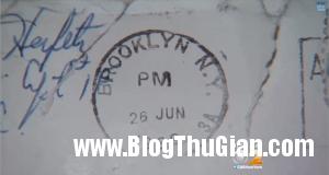 letterdatestamp 9493 1397122479 300x160 Bức thư bị thất lạc sau 45 năm mới tìm được chủ