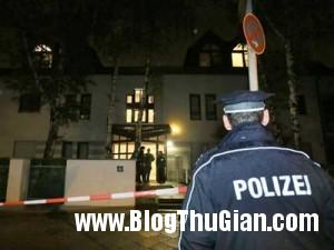 ngoinhama.jpgpvc5c54c6753601b38 300x225 Ngôi nhà ma ám: 9 người chết liên tục trong 15 năm.