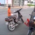 Việt Nam toàn ẩn dật nhân tài