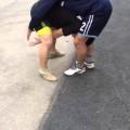 xem clip này mấy chị em có bị kích thích khônggggg????