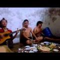 Xuất hiện anh trai Trịnh Thanh Bình hát còn chất hơn cậu em