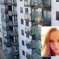 Balcony-dead-1-53aa8