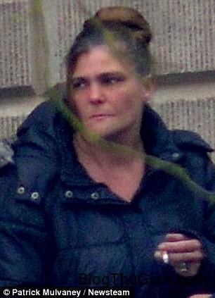 article26496331E7DF24C00000578716 306x423 Ngồi tù vì có thai với bạn trai kém mình 27 tuổi