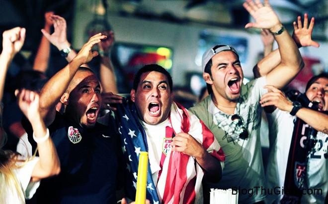 da bong 0 1 Giết chồng vì gây ồn ào khi xem World cup