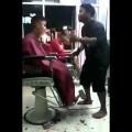 Việt Nam mình có nhà tạo mẫu tóc nào đc như thế ko ta?