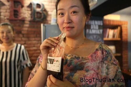 1404383478 1404353211 payvampirecafe Quán cà phê ma cà rồng quái dị ở Trung Quốc