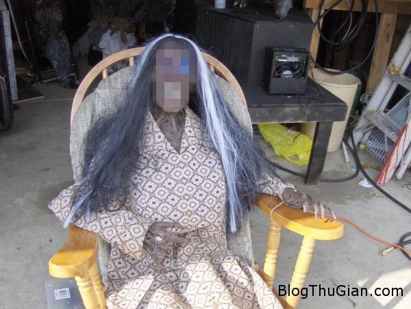 140710 2xac 661ed Cô gái sống chung với xác chết người mẹ quá cố suốt 3 năm mà không hề bị phát hiện