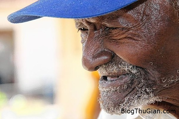 140716 1ong d74d4 Cụ ông 126 tuổi trở thành người đàn ông cao tuổi nhất thế giới