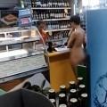 Naked-shopper-1-fc8ec