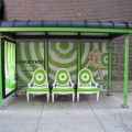 absolut_twist_bus_shelter