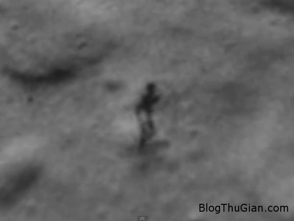 1 8ce72 Phát hiện bằng chứng mới cho thấy có người sống trên mặt trăng