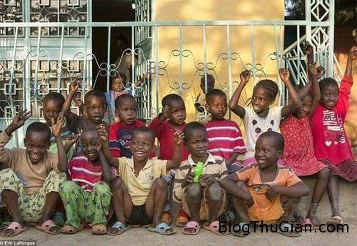 1407344489 1407295493 bi an 8  45 tuổi mất 15 đứa con chỉ vì những lời nguyền rủa độc ác