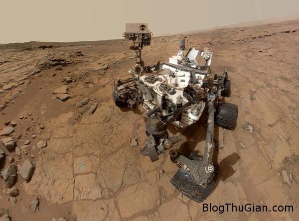 140822 2nguoi 3f641.png Phát hiện vật thể lạ được cho là xương người trên sao hỏa