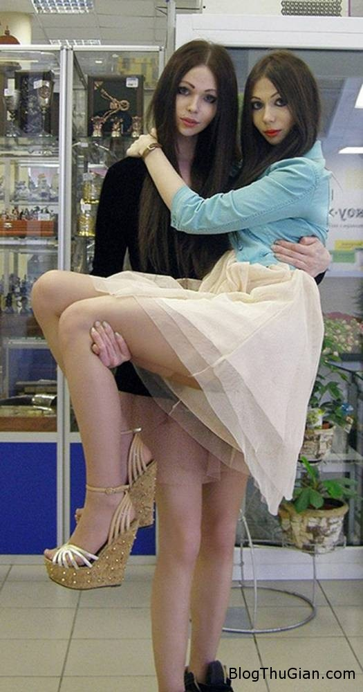 20140822 1041 dam cuoi ki la 2 Kỳ lạ chú rể ăn mặc như cô dâu trong lễ cưới của mình