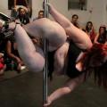Fat-dancer-1-7a35b1