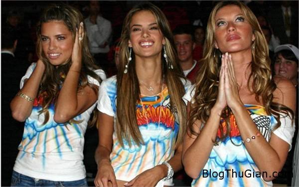 YTQCTreasures of Brazil Women OOLOpng Phải có giấy chứng nhận trinh tiết mới được hành nghề giáo viên ở Bazil