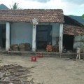cuong-baophapluat_SCEH-2c720